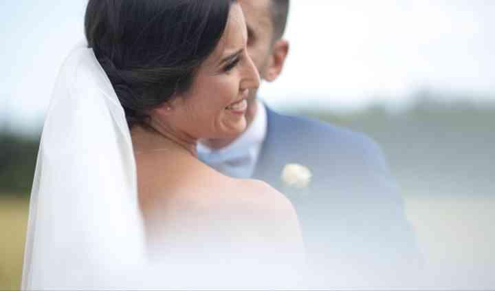 LR Media - Wedding