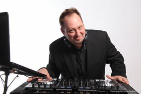 The Sounds DJ