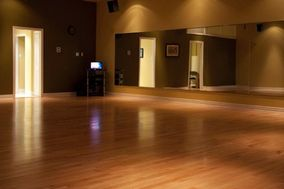 Full Circle Dance Studio