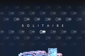 Solitaire Jewellery: Toronto's Authentic Custom Jeweller