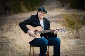 Bryan Rason - Acoustic guitar