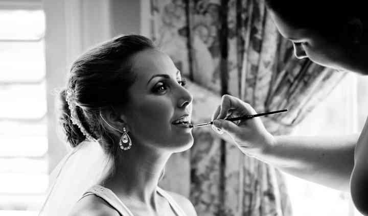 Emerald Beauty - Hair & Makeup