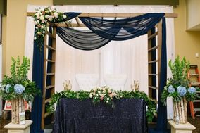 Annie Lane Events & Decor