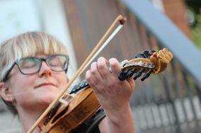 Elise Boeur Violin