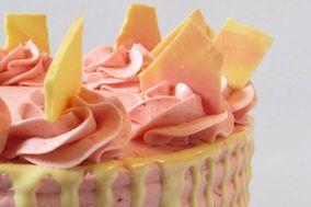 Crumbz Cake Shop