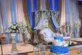 Signature Decor & Events