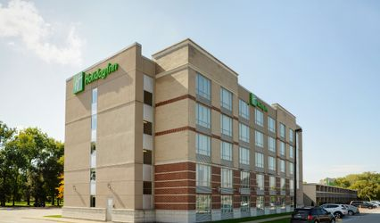Holiday Inn Sarnia Hotel & Conference Centre