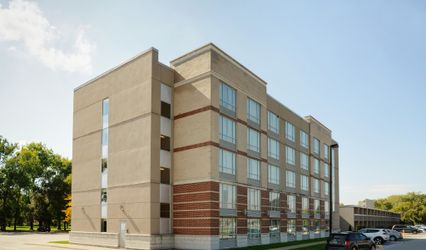 Sunbridge Hotel and Conference Centre Sarnia/Point Edward