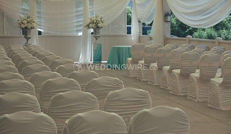GUILD_Small_wedding2