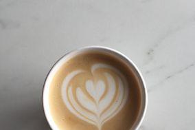 Foreground Coffee Company