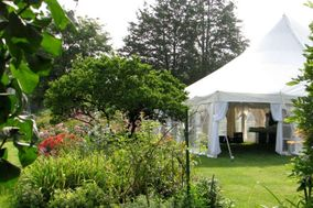 ASAP Tent and Party Rentals