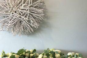 Gatherings Floral Studio