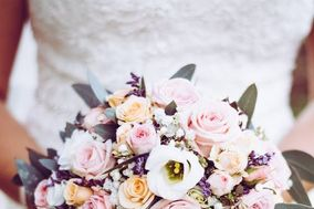 Be My Forever Wedding Planning