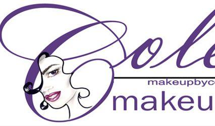 Colette Makeup Artist 1
