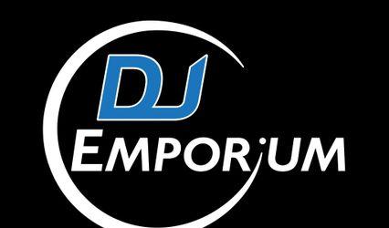 DJ Emporium 1