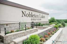 Nobleton Lakes Golf Club