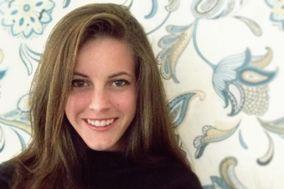 Marie-Claire Bissonnette - Vocalist