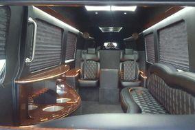 Rush Limousine