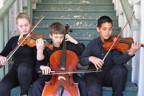 12 Strings Ensemble