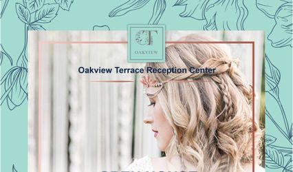 Oakview Terrace Reception Centre
