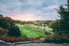 Bayview Golf and Country Club