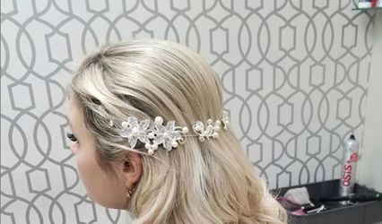 Hair By Martha