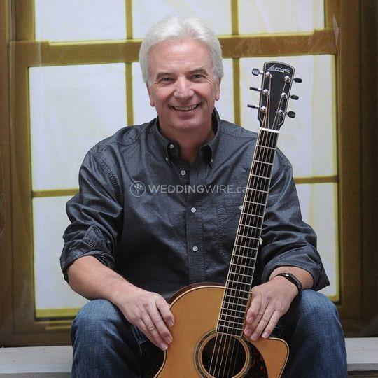 john_guitar_600.jpg