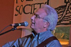 John Lemme Music