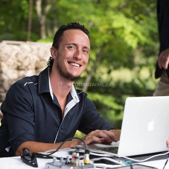 Brightside DJs