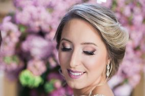 Bridal Beauty - Mobile Artistry Group