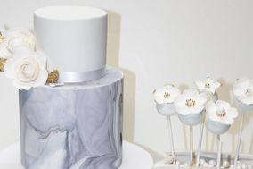 MelinArt Cakes