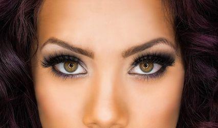 Pro Makeup By Natasha Inc.