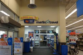 Marlin Travel