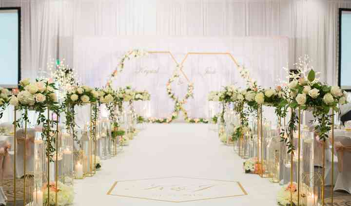 Wedding Decorations In Richmond Reviews For Decorations