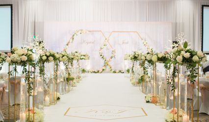 All Occasions Decor 1