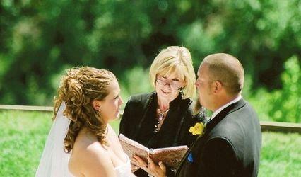 Sol Sourced Weddings