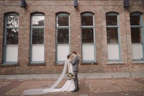 Lumina Weddings and Events Inc.