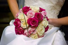 Bridal Blooms By Laura