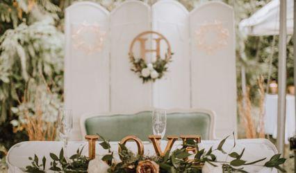 MiKO Weddings Photography