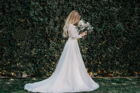 Kateart_photography