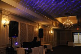 PureParty DJ Service