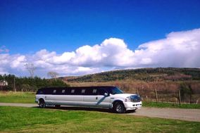 Unique Limousine and Car Service