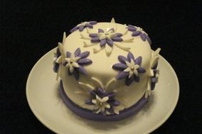 La'vish Cake Design