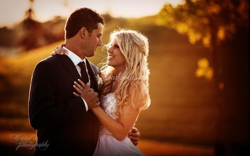 Regina & Yorkton Photographer- Carol's photography-tara wedding 21.jpg