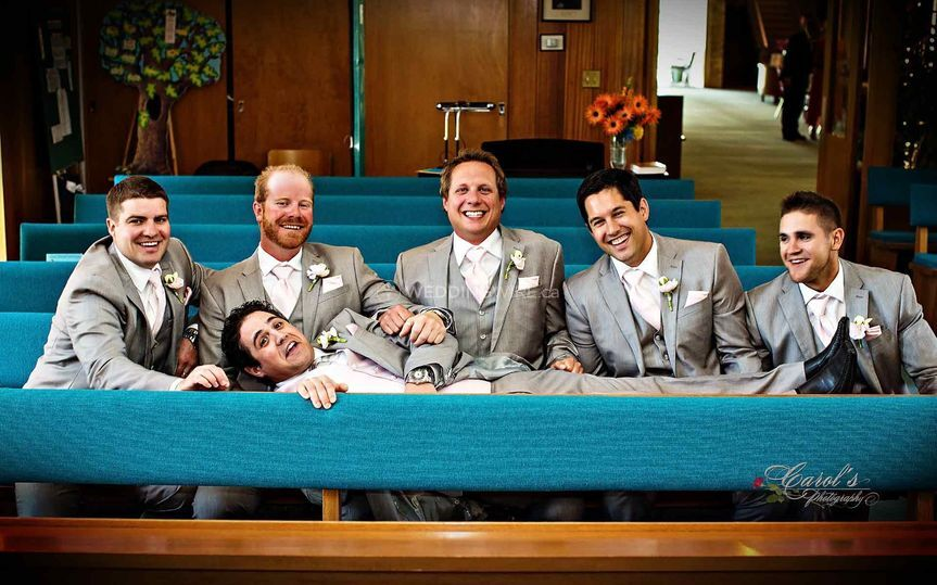 Regina & Yorkton photographer- wedding 15.jpg