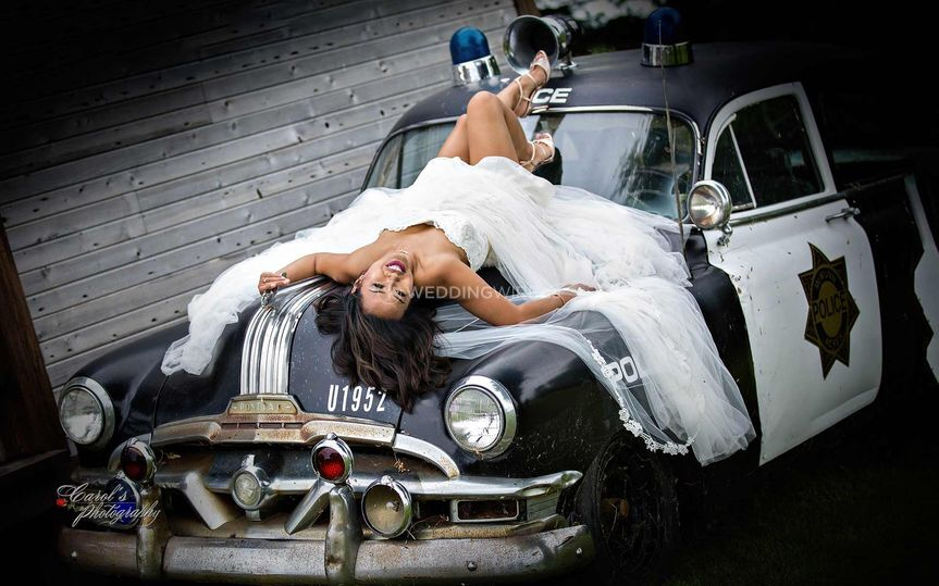 Regina & Yorkton photographer-