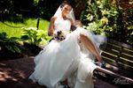 Regina & Yorkton photographer-  wedding 2.JPG