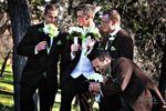 Regina & Yorkton photographer- wedding 20.jpg