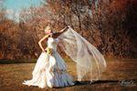 Regina & Yorkton photographer- wedding 34 (2).JPG