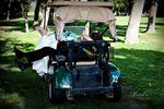 Regina & Yorkton photographer- wedding 45.JPG